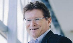 Werner Gröbl